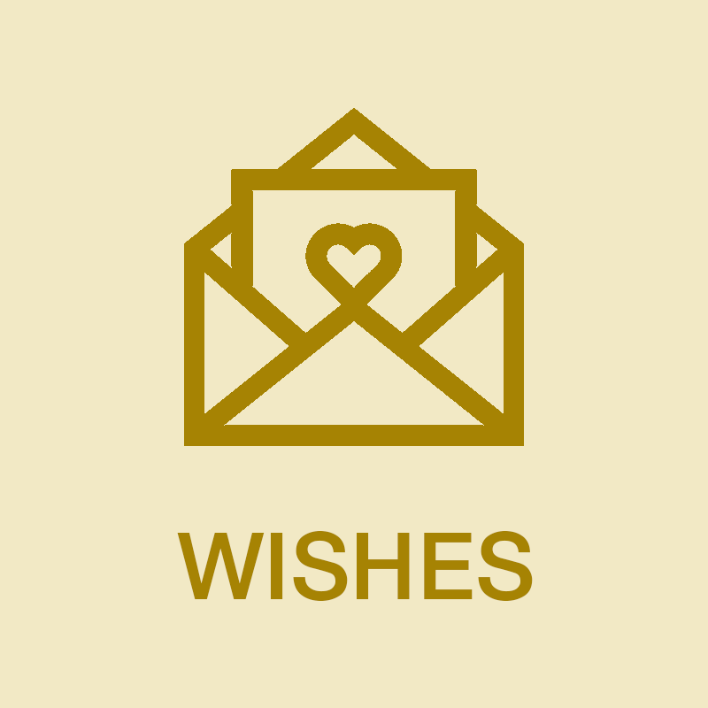 gold-wishes-1-1