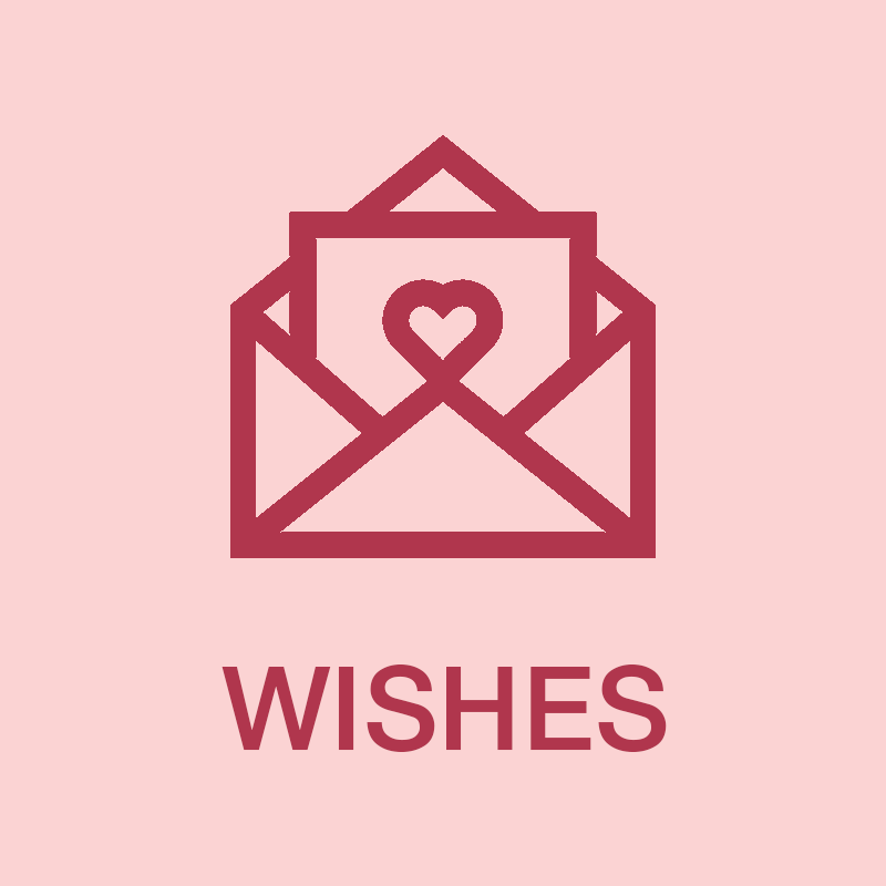 pink-wishes-1